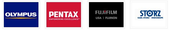 """Képtalálat a következőre: """"pentax endoscope logo"""""""